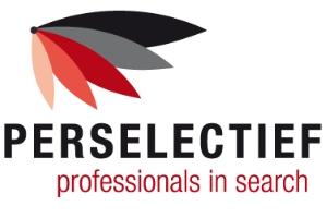 Perselectief Werving en Selectie