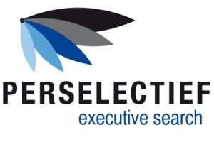 Perselectief Executive Search
