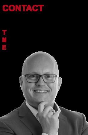 Maarten van de Sande, Perselectief