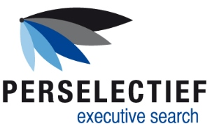 Perselectief Executive Search