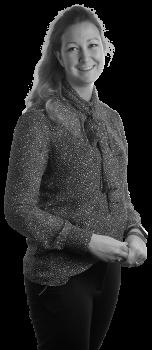 Perselectief Werving en Selectie - Marilène Heijbers - Recruiter