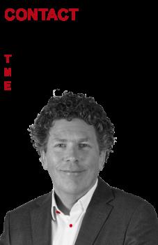 Perselectief Pieter van Stijn