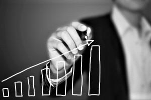 Perselectief Sales vacatures
