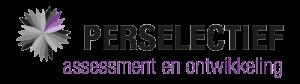Perselectief assessment en ontwikkeling
