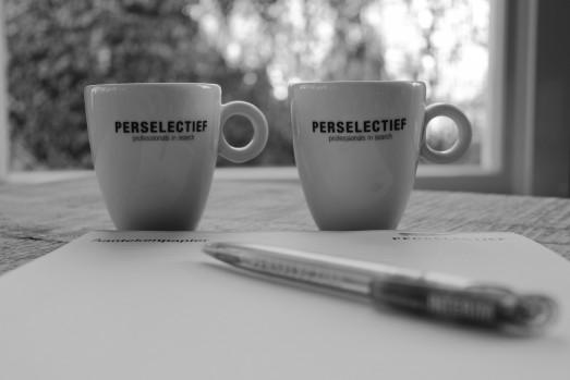 Werving en Selectie Apeldoorn - Perselectief Interim